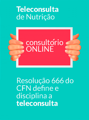 Consultório Online