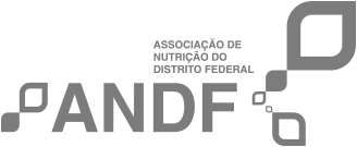 Logo ANDF